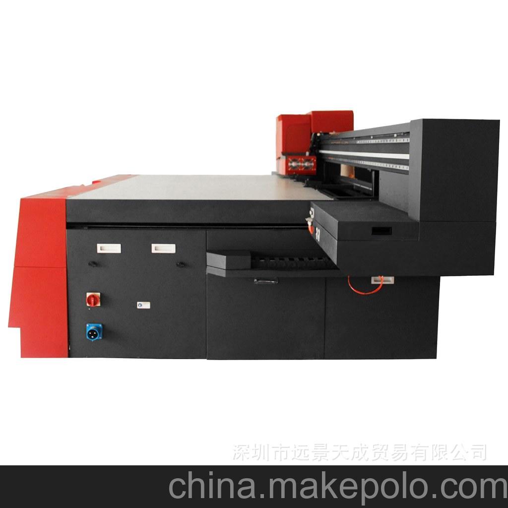 陶瓷瓷砖印花机设备 瓷片打印机 万能打印机