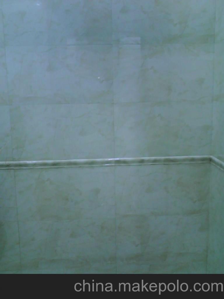 推荐 供应价廉质优陶瓷 瓷砖 合美 乐家居 卡米亚2012最新品