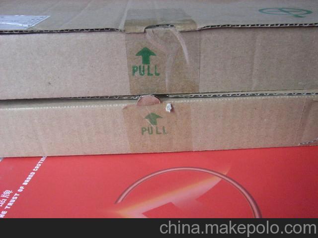 东莞厂家直销高压电容器(陶瓷瓷介瓷片)1-20KV