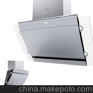 专业产品设计/家具设计/家电设计
