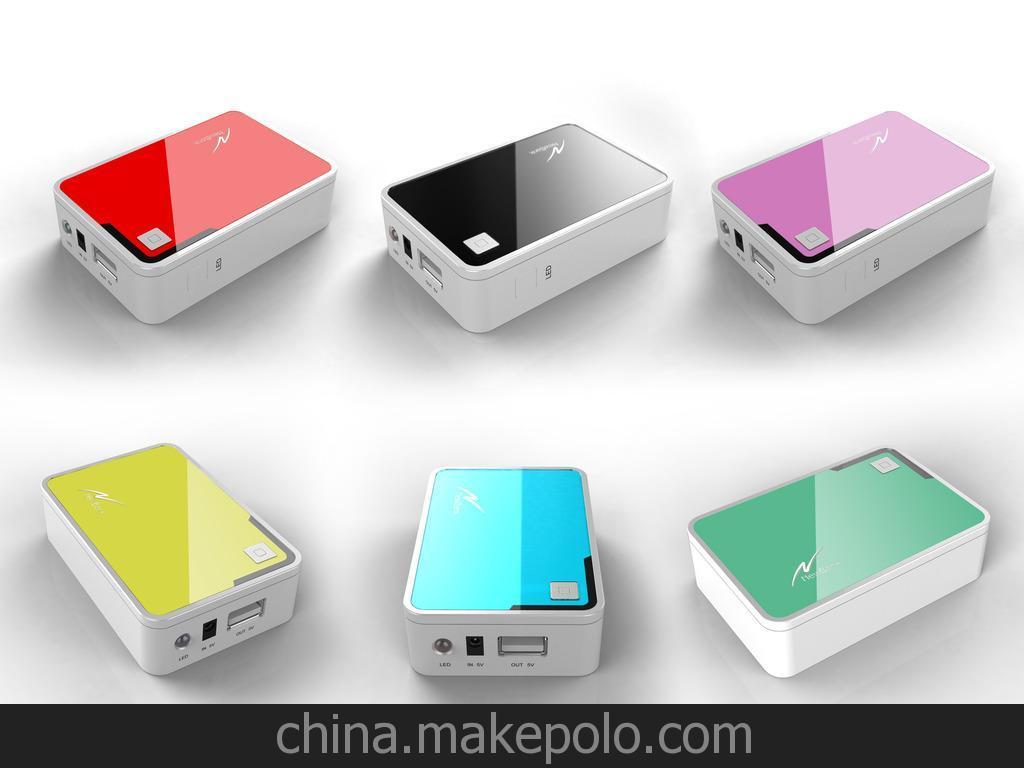 技术 设计开发 家电设计 产品设计