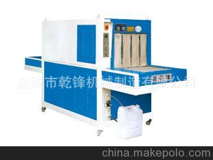 江苏厂家供应湿热定型机制鞋机械设备