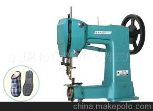 供应精品鞋机 制鞋机械设备 缝纫机