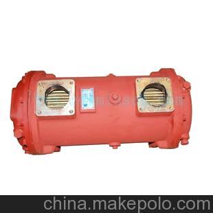 康明斯柴油机3850385制鞋机械设备换热器KTA38