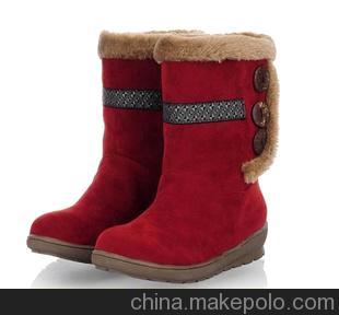 婚鞋新品花朵单鞋浅口防水台超高跟鞋OL气质水钻蝴蝶结单鞋3361-1