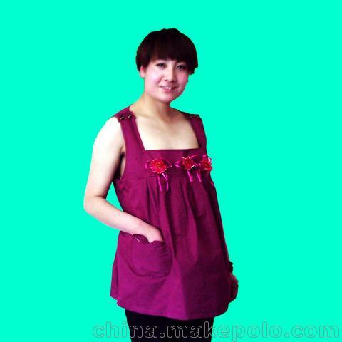 厂家泛泰络艾普防辐射孕妇装孕妇装招网代1件代发