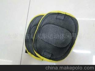 轮滑/溜冰鞋/旱冰鞋护具 儿童轮滑专用运动护具6件套