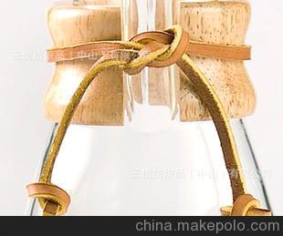 专业订做 各种牛皮革、牛皮冲件、牛皮垫、牛皮条等皮革制品