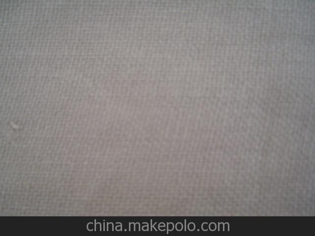 亚麻棉混纺坯布 1万米 价格优