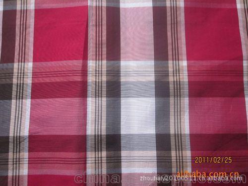 专业供应纺织面料交织布(图)