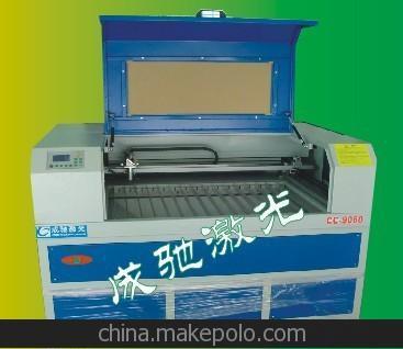 深圳纺织面料激光裁床 家居服饰个性化切割 布料皮革激光切割机