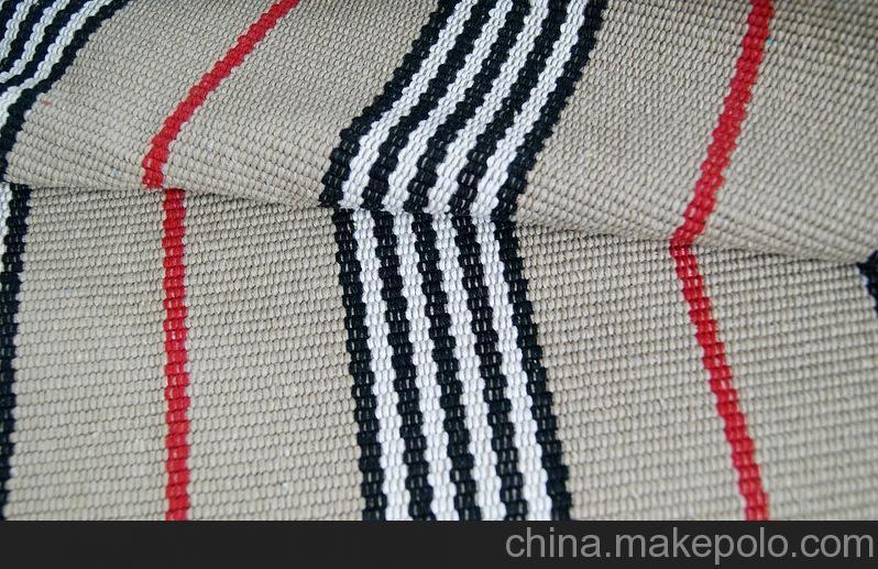 巴宝莉 欧式风格-沙发布料座垫面料-各种家纺布料-纺织面料
