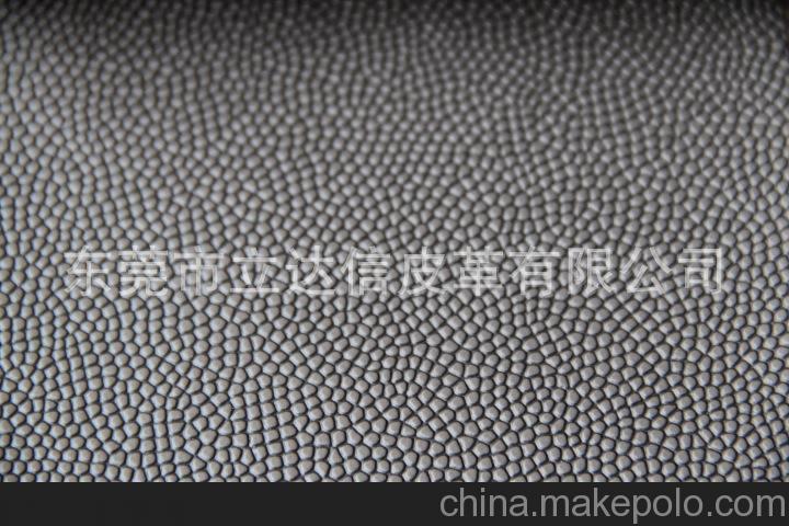 专售NBA篮球革压变PU皮革 篮球原料厂家 新款篮球皮 PU篮球生产厂