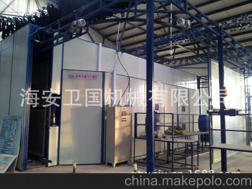 生产供应 皮革加工设备 皮革机械 制革机械 量大从优