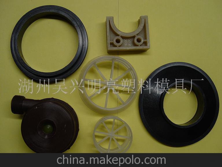 提供皮革机械配件加工