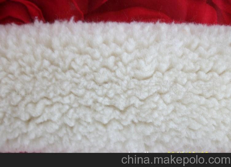 l供应高品质 厂家直销 优质 人造毛皮