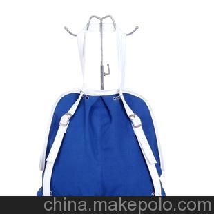 学生包韩版2013春季日双肩包单肩包女包