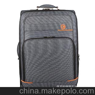 厂家直销标健静音单项轮行李箱 拉杆箱 批发新款 旅行箱 登机箱