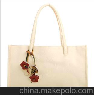 兰秀清仓 厂家直销2013新款韩版时尚爆款休闲手提包单肩女包批发
