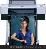 印前数码印刷打样系统较好的数码打样机