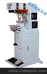 供应气动电动丝印移印机 移印机油盅