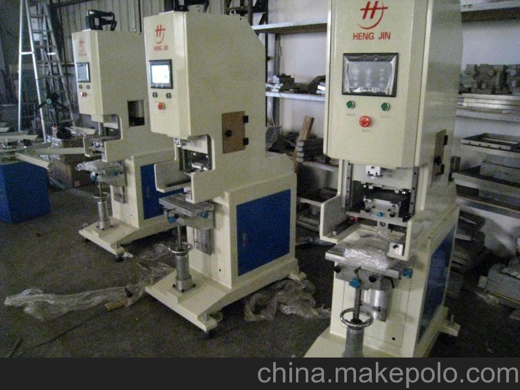 东莞气动移印机 丝印移印机 移印机配件