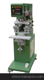 低于厂价批发双色移印机,1台起