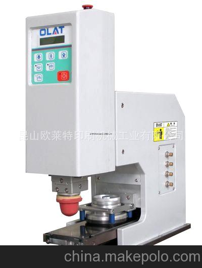 供应小型单色移印机,移印加工,丝印加工,单色移印机,移印机报价