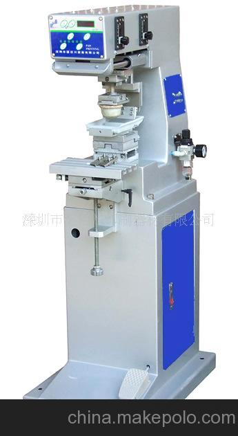 批发塑胶丝印移印油墨 烫金纸 烫金机 丝印机,移印机