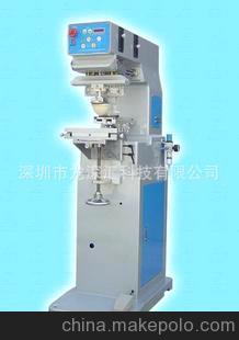 供应丝印移印器材设备、移印机、单双色移印机