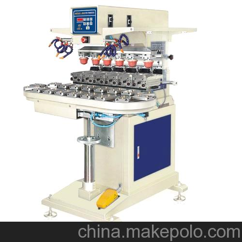 产品表面移印丝印设备/供应物体表面印刷机,手机外壳移印机