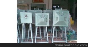批发生产 抽真空泵 造纸设备 化工设备 抽气真空泵 滑阀真空泵