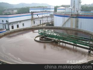污水处理设备 环保设备 造纸设备 诚信企业 品质佳 专业