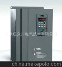 江苏昆山18.5KW造纸设备节能变频器 变频器厂家直销