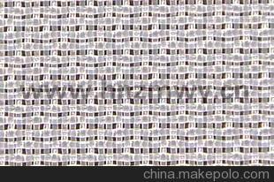 沈丘县供应文化用纸、印刷用纸、包装用纸造纸网