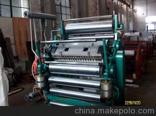 专业生产 纸箱加工机械设备 纸包装机械