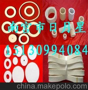 文化用品纸造纸机械设备 纸包装机械设备 毛毡毛毯