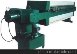 厂家直销 专业污水处理设备 溶气气浮机 工业污水处理设备