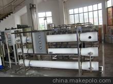 质量保证 销售工业水处理设备 RO纯水设备