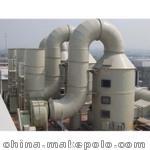 沈阳工业水处理设备
