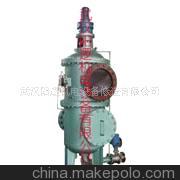 厂家直销 GLQ400-25 反冲洗效果好 自清洗高效水过滤器