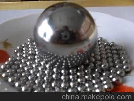 仪器仪表配件 钢球厂家直销高精度滚珠