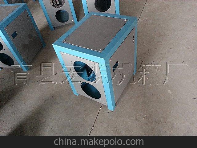 青县厂家加工 激光电源外壳 仪器仪表配件外壳 价格低产品好
