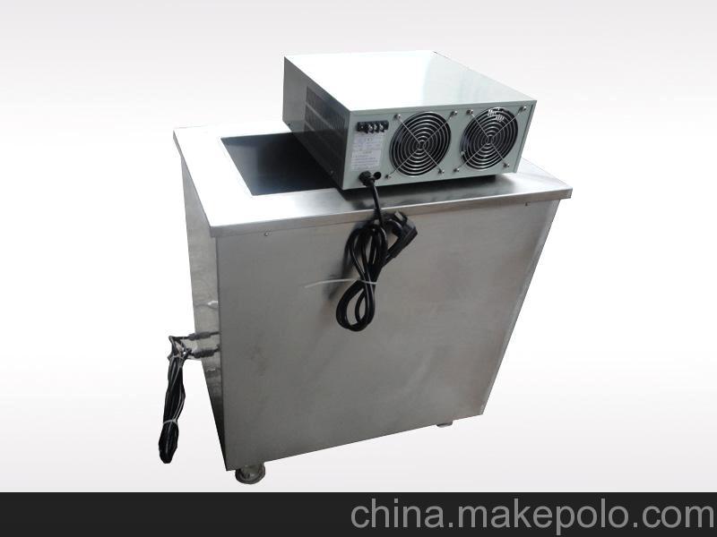 精密仪器仪表配件清洗