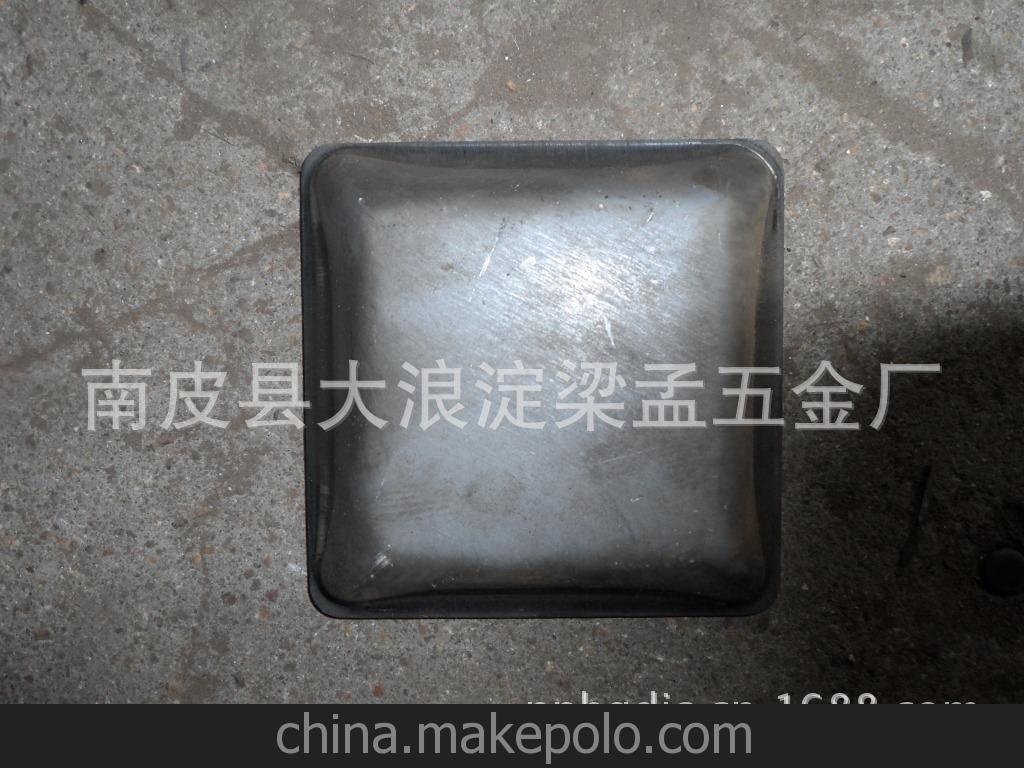 供应调节脚 堆垛碗 日式堆垛碗 电机壳 仪器仪表配件 五金冲压件