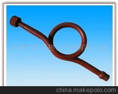 表弯管仪表配件天津仪器仪表