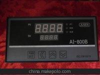 长期供应 /(数显,指针)温度仪表,质量保证,量大从优