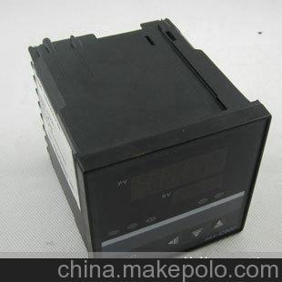 REX C900 温度仪表
