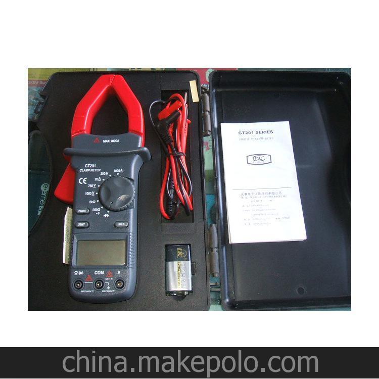 4路智能温控仪表 控制温度仪表