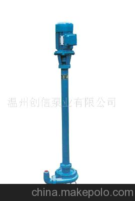 水泵、泵业制造、水泵配件、泵阀、管件、生活泵